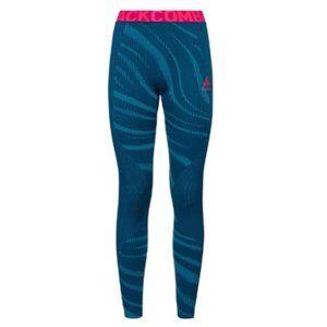 Odlo Large Performance Blackcomb Base Layer Pants